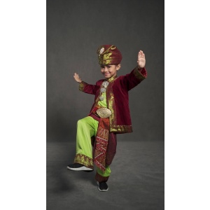 TRADITIONAL KIDS   Traditional   RentSmart Asia   Renting Is The New Buying