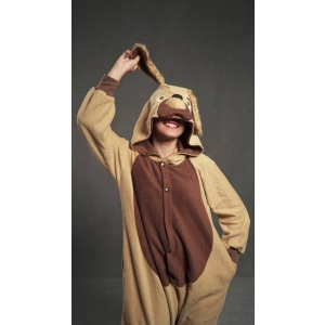 PYJAMAS PUPPY | Fantasy | RentSmart Asia | Renting Is The New Buying