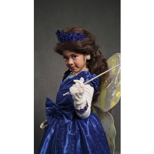 FANTASY THEME | Costumes | RentSmart Asia | Renting Is The New Buying