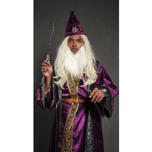 HARRY POTTER THEME | Fantasy | RentSmart Asia | Renting Is The New Buying