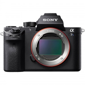 Sony A7s II Package for Rent   DSLR   RentSmart Asia   Renting Is The New Buying