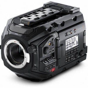 Ursa Mini Pro 4.6K (EF Mount) for Rent   Cameras   RentSmart Asia   Renting Is The New Buying