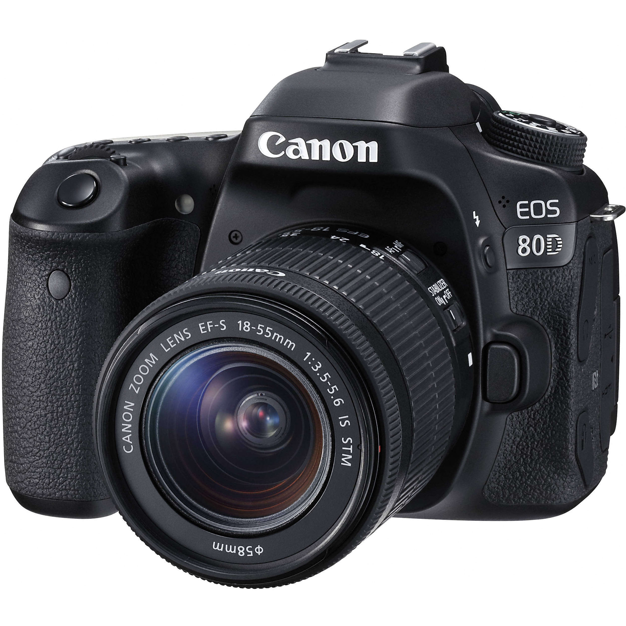 Canon EOS 80D for Rent   RentSmart Asia   Renting Is The New Buying