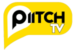 Piitch