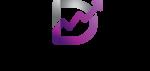 dagangnews_logo