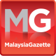 Malaysian Gazette RentSmart